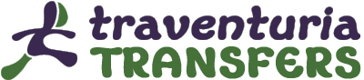 Sofia ⇄ Borovets Transfers By Traventuria Ltd.